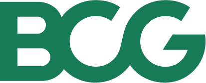 BCG Global Job Board